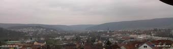 lohr-webcam-13-03-2016-09:30