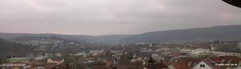 lohr-webcam-13-03-2016-09:40