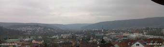 lohr-webcam-13-03-2016-09:50