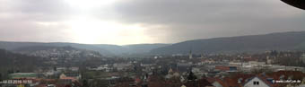 lohr-webcam-13-03-2016-10:50