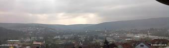 lohr-webcam-13-03-2016-11:00