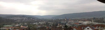 lohr-webcam-13-03-2016-11:40