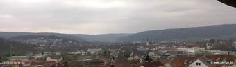 lohr-webcam-13-03-2016-11:50