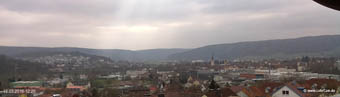 lohr-webcam-13-03-2016-12:20