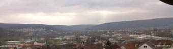 lohr-webcam-13-03-2016-12:30