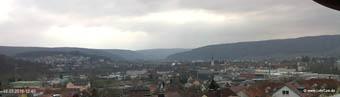 lohr-webcam-13-03-2016-12:40