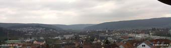 lohr-webcam-13-03-2016-12:50