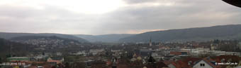 lohr-webcam-13-03-2016-13:10