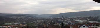 lohr-webcam-13-03-2016-14:50