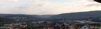 lohr-webcam-13-03-2016-16:00