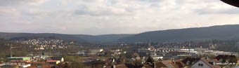 lohr-webcam-13-03-2016-16:10
