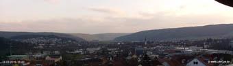 lohr-webcam-13-03-2016-16:40