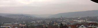 lohr-webcam-15-03-2016-08:40