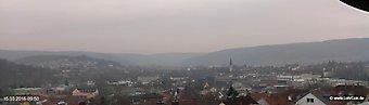 lohr-webcam-15-03-2016-09:50