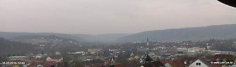 lohr-webcam-15-03-2016-10:40