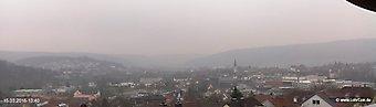 lohr-webcam-15-03-2016-13:40