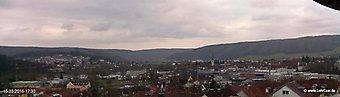 lohr-webcam-15-03-2016-17:30