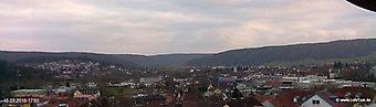 lohr-webcam-15-03-2016-17:50