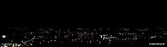 lohr-webcam-15-03-2016-19:50
