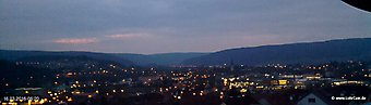 lohr-webcam-16-03-2016-06:20