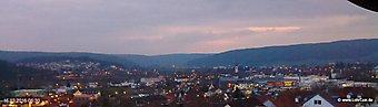 lohr-webcam-16-03-2016-06:30