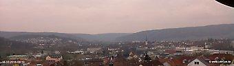 lohr-webcam-16-03-2016-08:10