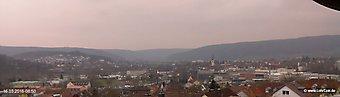 lohr-webcam-16-03-2016-08:50