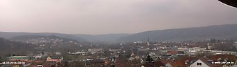 lohr-webcam-16-03-2016-09:00