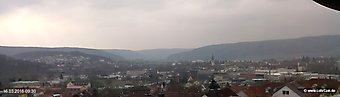 lohr-webcam-16-03-2016-09:30