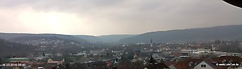 lohr-webcam-16-03-2016-09:40