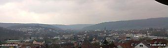 lohr-webcam-16-03-2016-09:50
