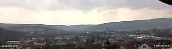 lohr-webcam-16-03-2016-12:10