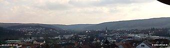 lohr-webcam-16-03-2016-15:40
