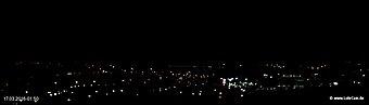lohr-webcam-17-03-2016-01:50