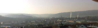 lohr-webcam-17-03-2016-08:30