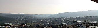 lohr-webcam-17-03-2016-13:40