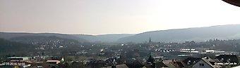 lohr-webcam-17-03-2016-14:00