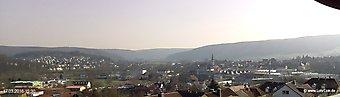 lohr-webcam-17-03-2016-15:30