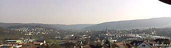 lohr-webcam-17-03-2016-16:00
