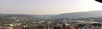 lohr-webcam-17-03-2016-16:30