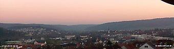 lohr-webcam-17-03-2016-18:30
