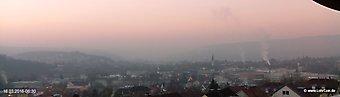 lohr-webcam-18-03-2016-06:30