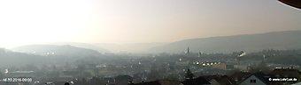 lohr-webcam-18-03-2016-09:00