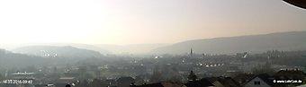 lohr-webcam-18-03-2016-09:40