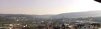 lohr-webcam-18-03-2016-15:20