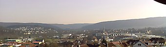 lohr-webcam-18-03-2016-16:10