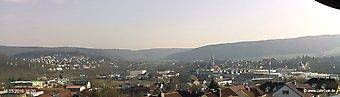 lohr-webcam-18-03-2016-16:20