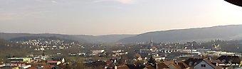 lohr-webcam-18-03-2016-16:40