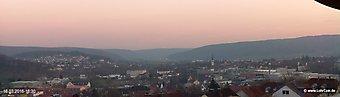 lohr-webcam-18-03-2016-18:30
