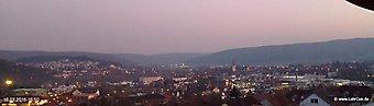 lohr-webcam-18-03-2016-18:50